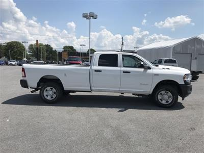 2020 Ram 2500 Crew Cab 4x4, Pickup #D200591 - photo 8