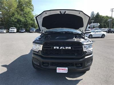 2020 Ram 3500 Crew Cab DRW 4x4, Pickup #D200627 - photo 11