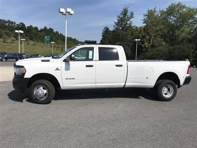 2020 Ram 3500 Crew Cab DRW 4x4, Pickup #D200627 - photo 5