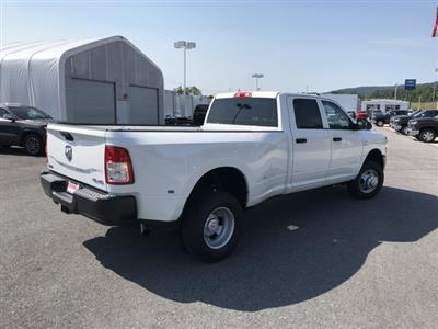 2020 Ram 3500 Crew Cab DRW 4x4, Pickup #D200627 - photo 7