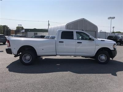 2020 Ram 3500 Crew Cab DRW 4x4, Pickup #D200627 - photo 8