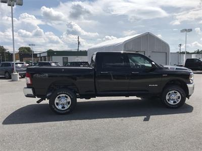 2020 Ram 2500 Crew Cab 4x4, Pickup #D200630 - photo 8