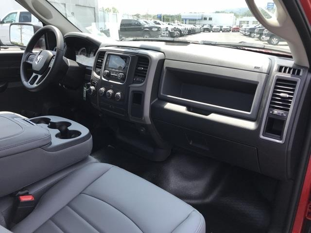 2020 Ram 1500 Regular Cab 4x2, Pickup #D200642 - photo 30