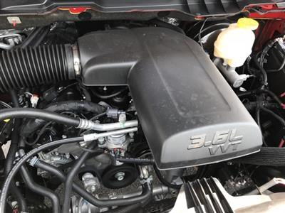 2020 Ram 1500 Regular Cab 4x2, Pickup #D200642 - photo 12