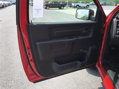 2020 Ram 1500 Regular Cab 4x2, Pickup #D200642 - photo 14