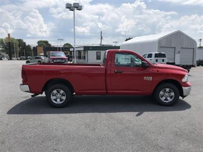 2020 Ram 1500 Regular Cab 4x2, Pickup #D200642 - photo 8