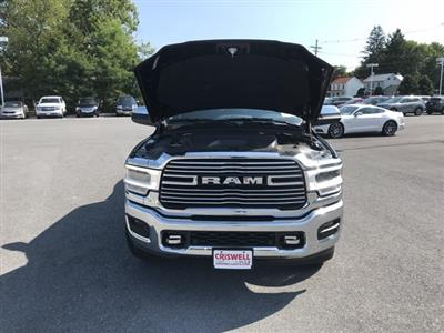 2020 Ram 3500 Crew Cab DRW 4x4, Pickup #D200644 - photo 12
