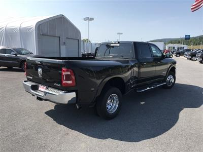 2020 Ram 3500 Crew Cab DRW 4x4, Pickup #D200644 - photo 8