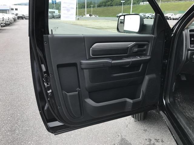 2020 Ram 5500 Regular Cab DRW 4x2, Cab Chassis #D200655 - photo 12