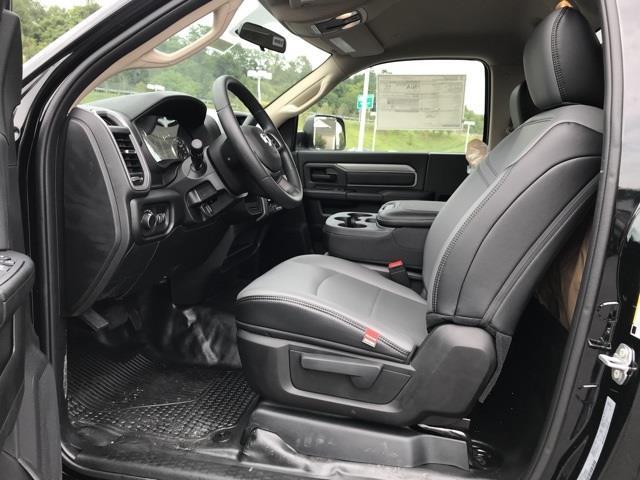 2020 Ram 5500 Regular Cab DRW 4x2, Cab Chassis #D200655 - photo 15