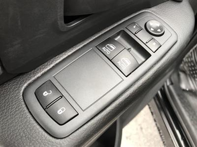 2020 Ram 5500 Regular Cab DRW 4x2, Cab Chassis #D200655 - photo 13