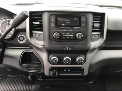 2020 Ram 5500 Regular Cab DRW 4x2, Cab Chassis #D200655 - photo 20