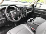 2020 Ram 5500 Regular Cab DRW 4x2, Cab Chassis #D200655 - photo 14