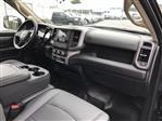 2020 Ram 5500 Regular Cab DRW 4x2, Cab Chassis #D200655 - photo 25