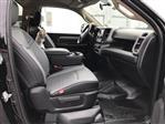2020 Ram 5500 Regular Cab DRW 4x2, Cab Chassis #D200655 - photo 26