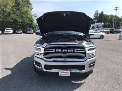 2020 Ram 3500 Crew Cab 4x4, Pickup #D200656 - photo 11