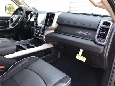 2020 Ram 3500 Crew Cab 4x4, Pickup #D200656 - photo 25