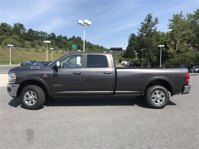 2020 Ram 3500 Crew Cab 4x4, Pickup #D200656 - photo 5