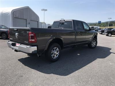 2020 Ram 3500 Crew Cab 4x4, Pickup #D200656 - photo 7
