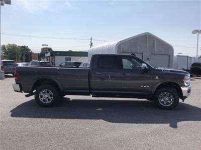 2020 Ram 3500 Crew Cab 4x4, Pickup #D200656 - photo 8