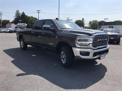 2020 Ram 3500 Crew Cab 4x4, Pickup #D200656 - photo 9