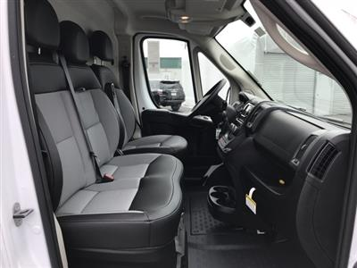2020 Ram ProMaster 2500 Standard Roof FWD, Upfitted Cargo Van #D200668 - photo 32