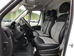 2020 Ram ProMaster 2500 Standard Roof FWD, Upfitted Cargo Van #D200668 - photo 20