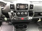 2020 Ram ProMaster 2500 Standard Roof FWD, Upfitted Cargo Van #D200668 - photo 23