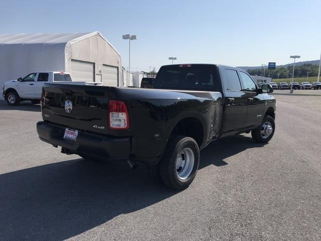 2020 Ram 3500 Crew Cab DRW 4x4, Pickup #D200670 - photo 7