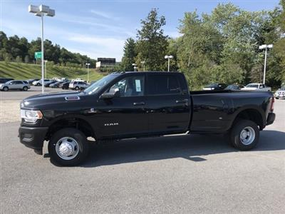 2020 Ram 3500 Crew Cab DRW 4x4, Pickup #D200670 - photo 5