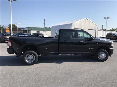2020 Ram 3500 Crew Cab DRW 4x4, Pickup #D200670 - photo 8