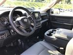 2020 Ram 3500 Crew Cab DRW 4x4, Pickup #D200670 - photo 16