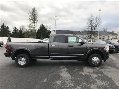 2020 Ram 3500 Crew Cab DRW 4x4, Pickup #D200728 - photo 6