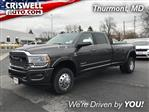 2020 Ram 3500 Crew Cab DRW 4x4, Pickup #D200728 - photo 1