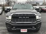 2020 Ram 3500 Crew Cab DRW 4x4, Pickup #D200728 - photo 8