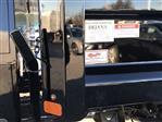 2020 Ram 5500 Crew Cab DRW 4x4, Rugby Eliminator LP Steel Dump Body #D200732 - photo 37