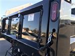 2020 Ram 5500 Crew Cab DRW 4x4, Rugby Eliminator LP Steel Dump Body #D200732 - photo 39