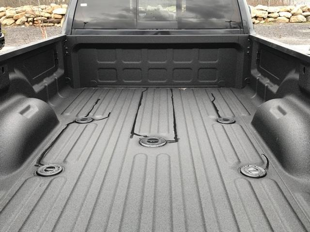 2020 Ram 3500 Crew Cab DRW 4x4, Pickup #D200735 - photo 35
