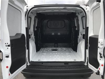 2020 Ram ProMaster City FWD, Empty Cargo Van #D200736 - photo 2