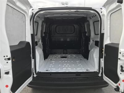 2020 Ram ProMaster City FWD, Empty Cargo Van #D200737 - photo 2