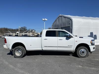 2020 Ram 3500 Crew Cab DRW 4x4, Pickup #D200748 - photo 6