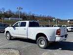 2020 Ram 3500 Crew Cab DRW 4x4, Pickup #D200748 - photo 2