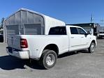 2020 Ram 3500 Crew Cab DRW 4x4, Pickup #D200748 - photo 5