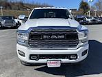 2020 Ram 3500 Crew Cab DRW 4x4, Pickup #D200748 - photo 8