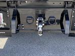 2020 Ram 5500 Regular Cab DRW 4x4, Rugby Eliminator LP Steel Dump Body #D200757 - photo 28
