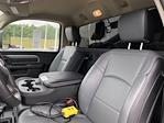 2020 Ram 5500 Regular Cab DRW 4x4,  PJ's Truck Bodies Landscape Dump #D200758 - photo 12