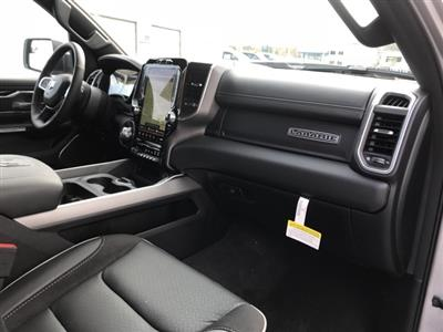 2021 Ram 1500 Crew Cab 4x4, Pickup #D210042 - photo 29