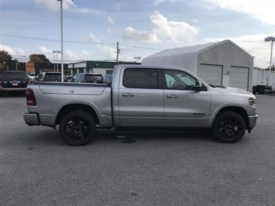 2021 Ram 1500 Crew Cab 4x4, Pickup #D210042 - photo 9