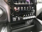 2021 Ram 1500 Crew Cab 4x4, Pickup #D210042 - photo 22