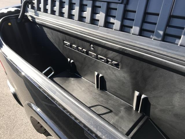 2021 Ram 1500 Crew Cab 4x4, Pickup #D210116 - photo 33